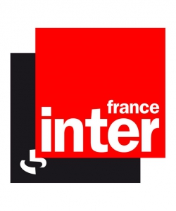 France Inter, 21 janvier 2016